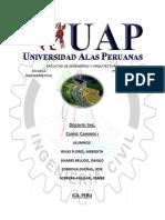 DISEÑO-DE-PERALTE-UAP.docx