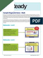 iready-sample-diagnostic-items-math