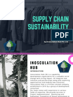 Supply Chain Sustainability- Final (1)