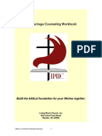 2008_Lifetime_Commitment_Marriage_Workbook.pdf