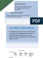 Planificacion social.pptx