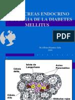 3.- Copia de Diabetes (1)