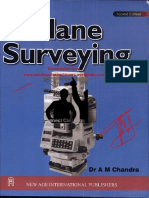 Emailing Surveying I Chandra Assorted-3