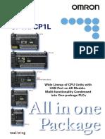 CP1W-16ER