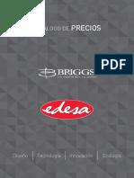 catalogos.pdf