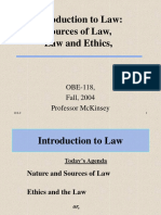 118-2 intro to law