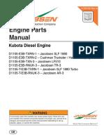 4160162_813_a (1105-E3B Catalog).pdf