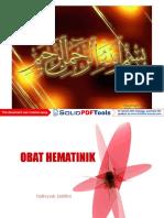 OBAT HEMATINIK2012.pdf
