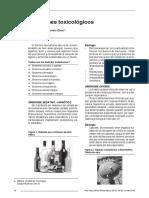 10-13-Síndromes-toxicologicos.pdf