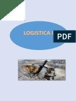 Logistica II