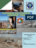 205002515-Diseno-de-canteras-de-explotacion-de-agregados-calcareos.pdf
