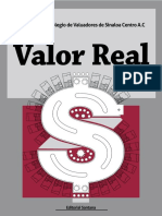 Valor-real_valuadores de Sinaloa