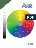 awx-pp-color-wheel.pdf