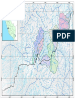 Mapa_Cuencas
