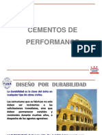 CHARLA CEMENTOS DE PERFORMANCE.pdf