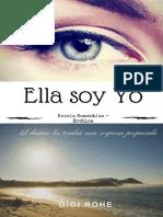Ella Soy Yo - Gigi Rohe_020317053314