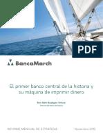 informe mensual noviembre 2015 historia.pdf