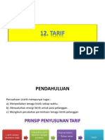 20162-11-C11041306-D-K-13(1)