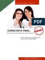 Aula IV Curso Reta Final Enfermagem-20131128-025208