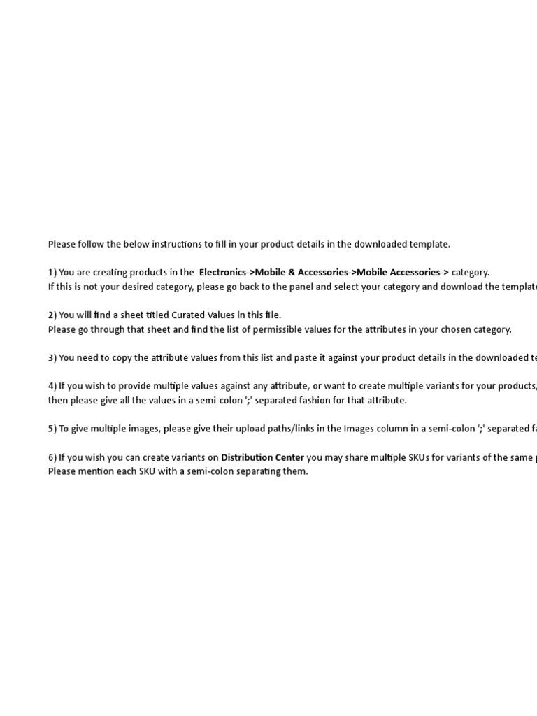 Instructions Guidelines 6449 22 Motorola Xt 321 Defy Mini Black Slate