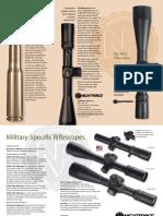 MilSpecFlyerPDF.pdf