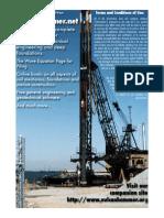 FHWA Dynamic Compaction Manual.pdf