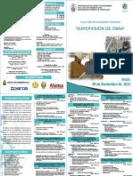 Superv_Obra.pdf