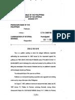 CTA_00_CV_04819_D_1997NOV14_ASS.pdf