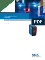 online_data_sheet_DT60-P111B_en_20150819_0915