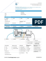 Diamco Centrifugal Rfq - 18-Rb-rev0