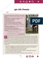 PDF Pooesía europea XIX-XX.pdf