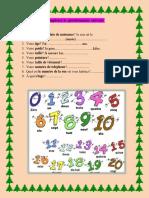 Completez Le Questionnaire Suivant (1)