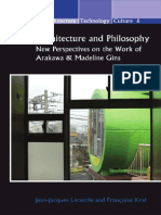 Architecture and philosophy.pdf