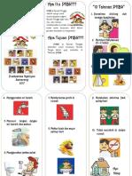 363656215-Leaflet-PHBS