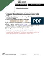 Producto Académico 02 SOLUCION 2