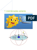 Tema 1 Coordenadas Solares