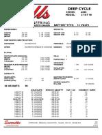 27ht90.pdf