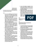14. Palacio v. Fely Transportation