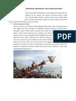 5 UPACARA TRADISIONAL INDONESIA YANG UNIK DAN KHAS.docx