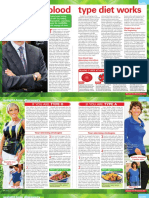 dr Oz - blood-type-diet.pdf