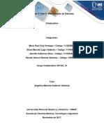 Unidad 3 Fase 4 _Metodologia de Sistemas