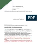 proiect lpc.docx
