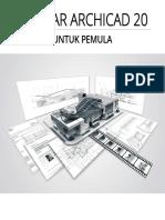 kupdf.com_belajar-archicad-20-untuk-pemula.pdf