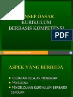 14814977-01konsepdasarkbk