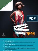 Stripped.pdf