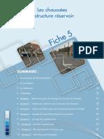 08_Fiche_Technique_5.pdf