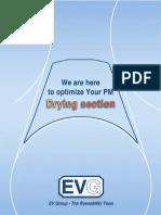 EV+Drying+section+optimization-BROCHURE-eng.pdf