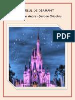 Castelul de Diamant-basm