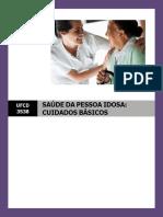Manual Ufcd 3538 Saude Da Pessoa Idosa c