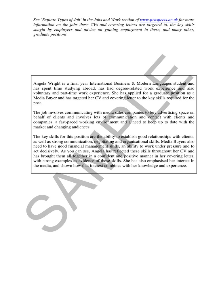 essay on ozone layer in english
